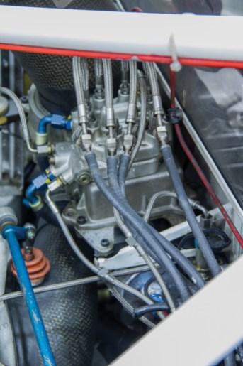 @1984 Peugeot 205 Turbo 16 Evo - 18