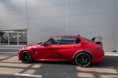 @Alfa Romeo Giulia GTA - 22
