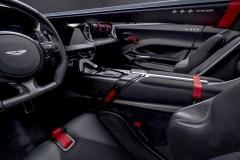 @Aston Martin V12 Speedster - 5