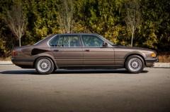 @BMW V16 - Goldfisch - 11