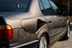 @BMW V16 - Goldfisch - 12
