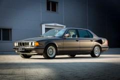 @BMW V16 - Goldfisch - 17