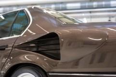 @BMW V16 - Goldfisch - 8