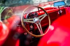 @Fiat Abarth 1000 Spider Sport - 12
