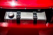 @Fiat Abarth 1000 Spider Sport - 20