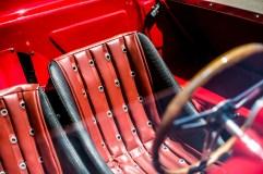 @Fiat Abarth 1000 Spider Sport - 7