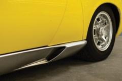 @Lamborghini Miura P400 - 3111 - 15