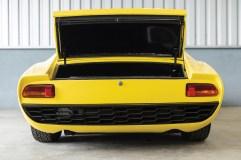 @Lamborghini Miura P400 - 3111 - 20