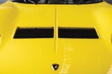 @Lamborghini Miura P400 - 3111 - 4