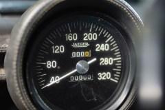@Lamborghini Miura P400 - 3111 - 8