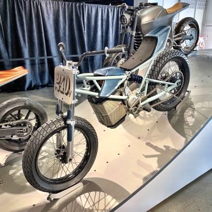 @e-bikes Petersen - 1 (6)