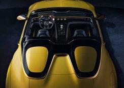 Bentley-Mulliner_Bacalar-2021-1600-0d