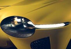 Bentley-Mulliner_Bacalar-2021-1600-11