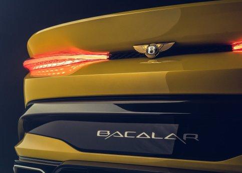 Bentley-Mulliner_Bacalar-2021-1600-13