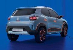 Dacia-Spring_Electric_Concept-2020-1600-0a