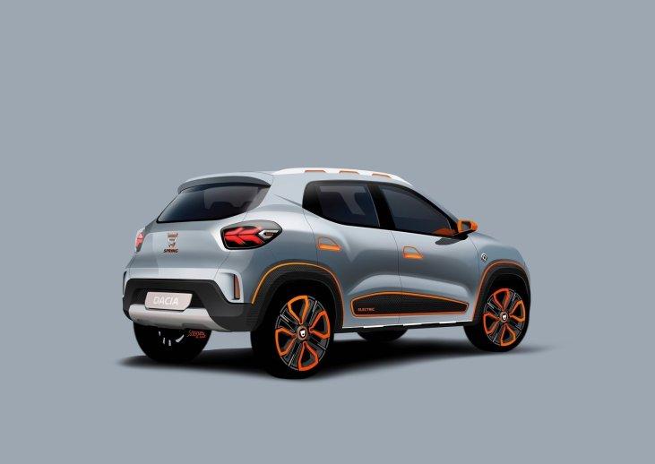 Dacia-Spring_Electric_Concept-2020-1600-0c