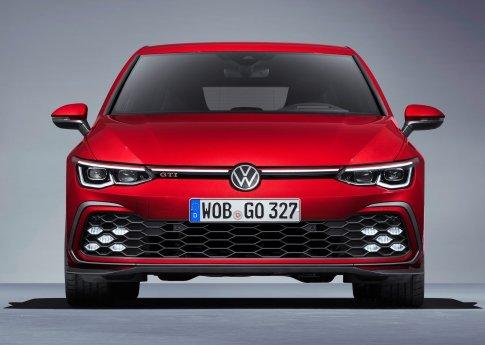 Volkswagen-Golf_GTI-2021-1600-07