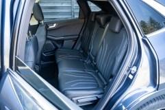 2020 Ford Kuga EcoBlue Hybrid-0009