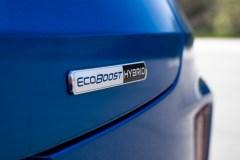 2020 Ford Puma EcoBoost Hybrid-0029