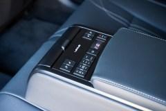 2020 Lexus ES300h-0011