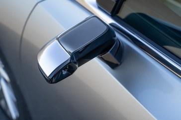 2020 Lexus ES300h-0028