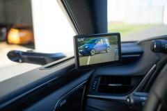 2020 Lexus ES300h-0033