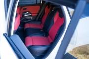 2020 Mercedes GLA 250 4matic-0012