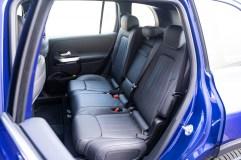 2020 Mercedes GLB 250-0024