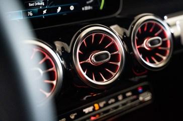 2020 Mercedes GLB 250-0028