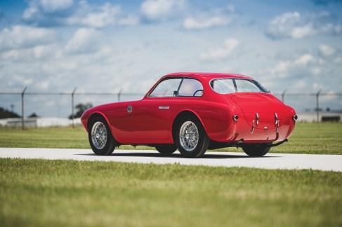 @1952 Ferrari 225 S Berlinetta Vignale-0164ED - 16