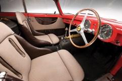 @1952 Ferrari 340 Mexico - 0224AT - 5