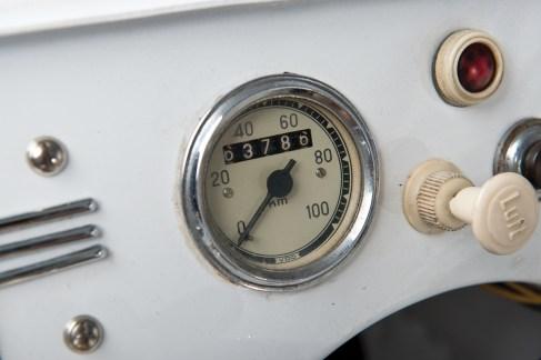 @1954 Messerschmitt KR 175 - 9