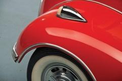 @1957 Messerschmitt KR 201 Roadster - 3