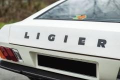 @1972 Ligier JS2 Coupé - 11