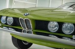 @BMW 2800 GTS Frua - 10