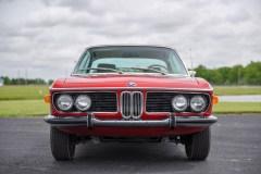 @BMW 2800 GTS Frua - 4