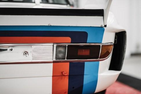 @BMW 3.5 CSL IMSA - 27