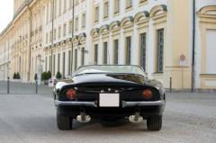@Bizzarrini GT Strada 5300 - #IA3*0248 - 22