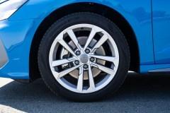 2020 Audi A3 30 TDI Sportback-0011