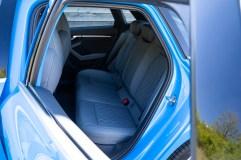 2020 Audi A3 30 TDI Sportback-0015