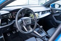 2020 Audi A3 30 TDI Sportback-0030
