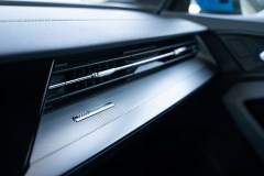 2020 Audi A3 30 TDI Sportback-0034