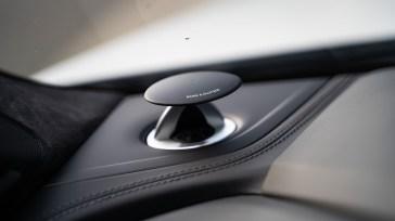 2020 Audi Q7 60 TFSIe-0016