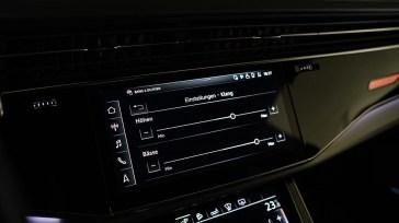 2020 Audi Q7 60 TFSIe-0037