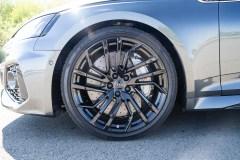 2020 Audi RS5 Sportback-0011