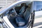 2020 Audi RS5 Sportback-0018