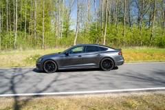 2020 Audi RS5 Sportback-0022