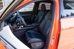 2020 Audi e-tron Sportback 55 quattro-0018