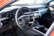2020 Audi e-tron Sportback 55 quattro-0032
