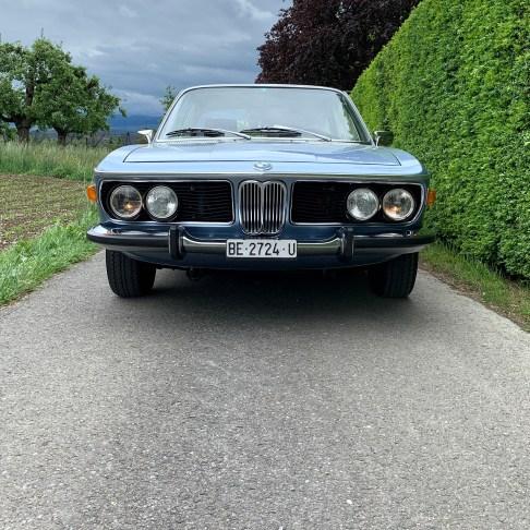 @BMW 3.0 CSi - 1 (15)